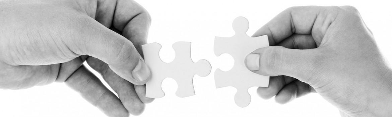 Ich verbinde IT-Kenntnisse mit dem richtigen Business-Verständnis und berate kompetent in e-commerce Projekten